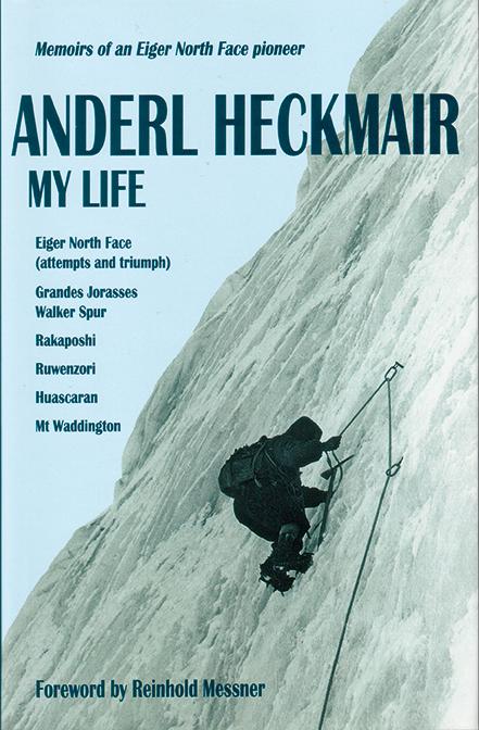Anderl-Heckmair---My-Life 3