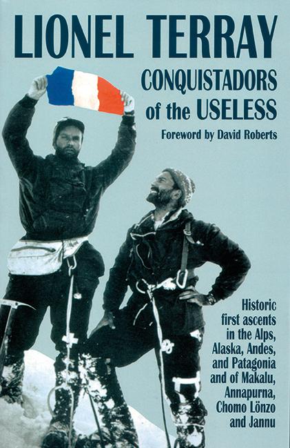 Conquistadors-of-the-Useless