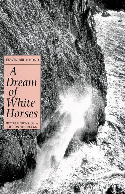 Dream-of-White-Horses