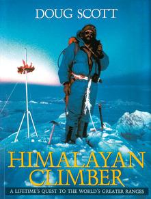 Himalayan-Climber 4
