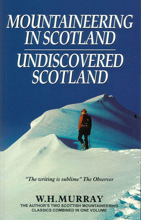 Mountaineering-In-Scotland 2